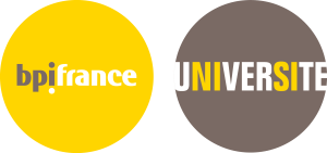 Bpifrance_Université_png