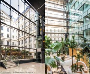 paris_bureaux