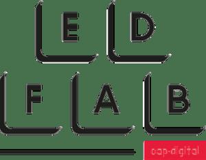 edfab-petit-rouge-noir