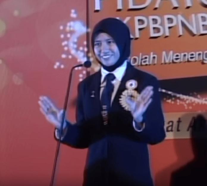 2019+ Pidato Narkoba Untuk Pelajar dalam Bahasa Indonesia dan Inggris