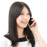 How to speak Japanese fluently