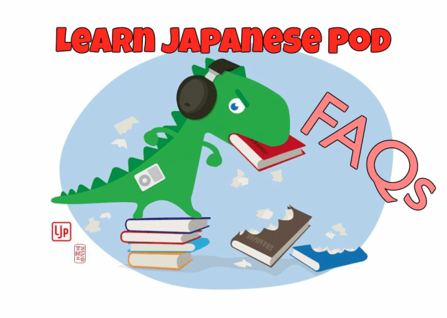 Learn speak japanese download