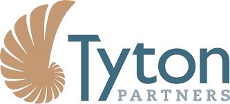 Tyton Partners Logo