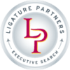 Ligature Partners