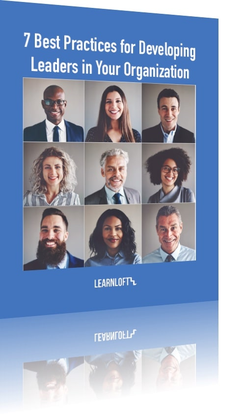 7 Best Practices for Developing Leaders Download