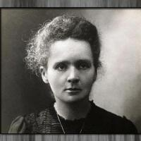 Marie Curie | 10 Interesting Facts About The Great Scientist