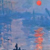 10 Most Famous Paintings by Claude Monet
