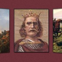 Harold Godwinson | 10 Facts About The English Emperor