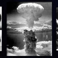 10 Facts About The Bombing of Hiroshima And Nagasaki