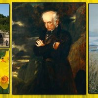 10 Most Famous Poems by William Wordsworth