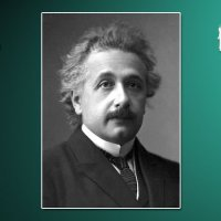 10 Major Accomplishments of Albert Einstein