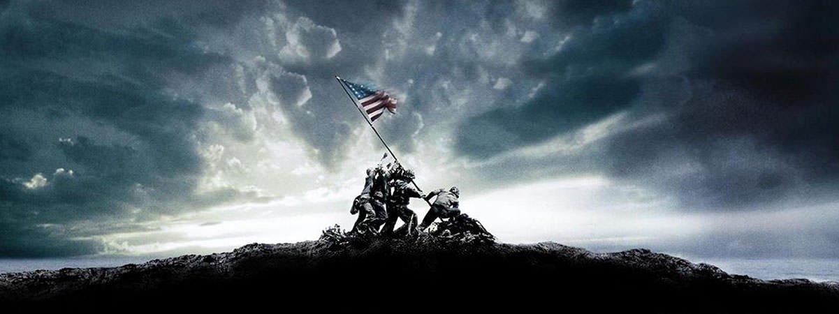 Battle Of Iwo Jima Facts Featured