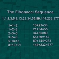 10 Facts On Leonardo Fibonacci And The Fibonacci Sequence