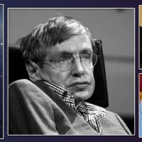 10 Major Accomplishments of Stephen Hawking