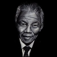 10 Major Accomplishments of Nelson Mandela