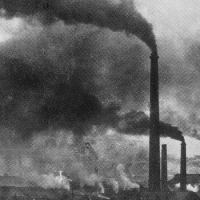 10 Major Effects of the Industrial Revolution