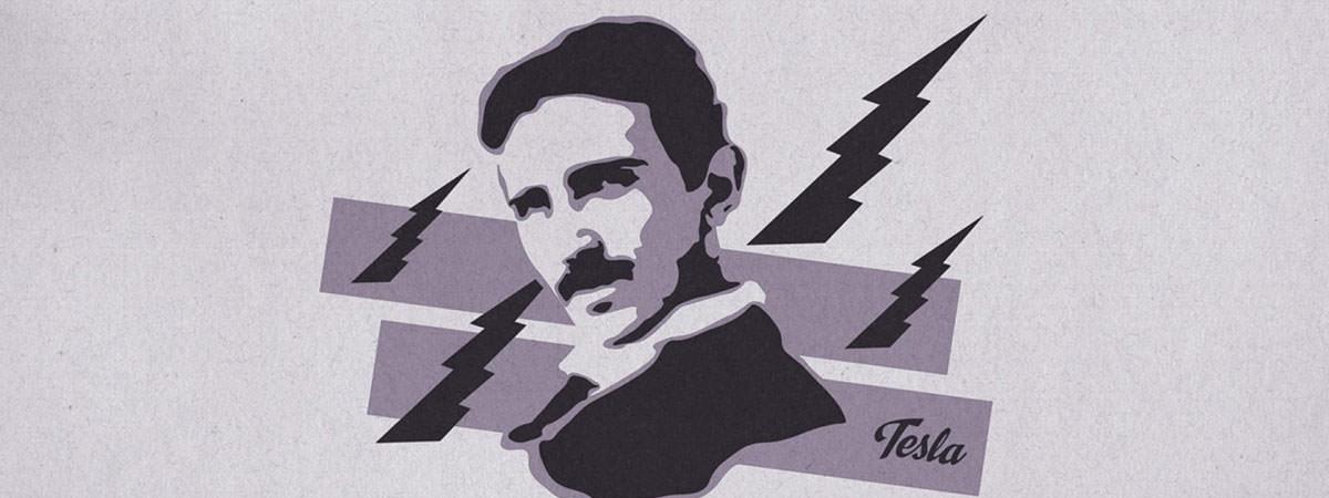 Nikola Tesla Contributions Featured
