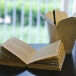 How The Ebook Limits Innovation