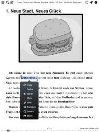 kybook_tap_word