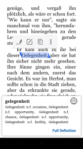 android-german-english-dictionary
