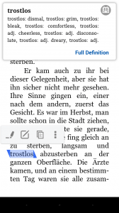 android-kindle-dict-german