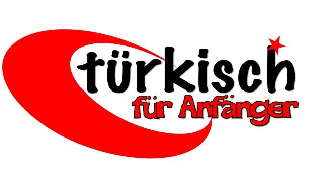 Türkisch Für Anfänger Stream Deutsch