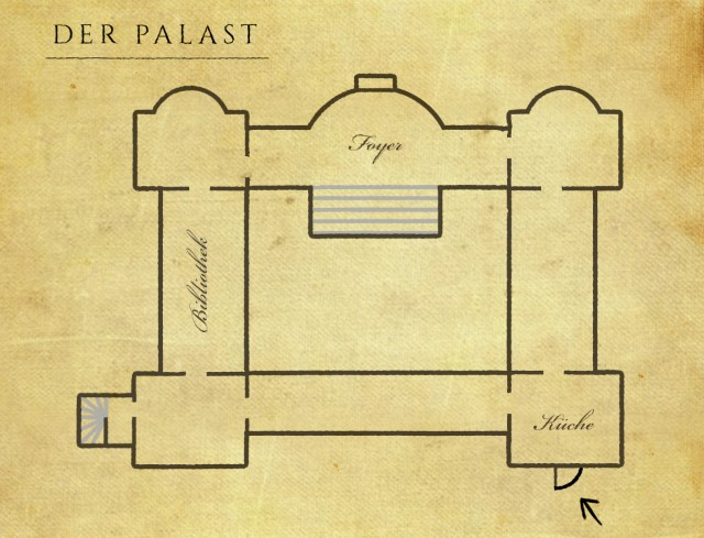 palast_toasted (Custom)