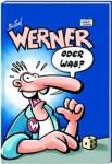 Werner_Comic
