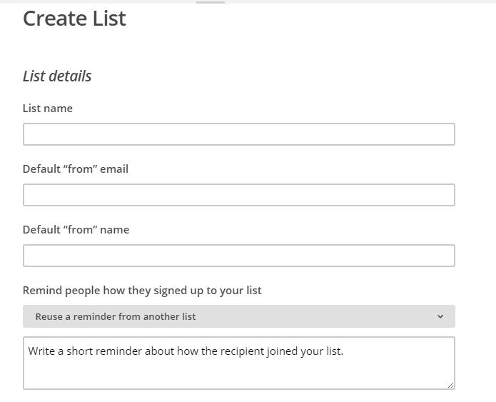 mailchimp-list-teachers