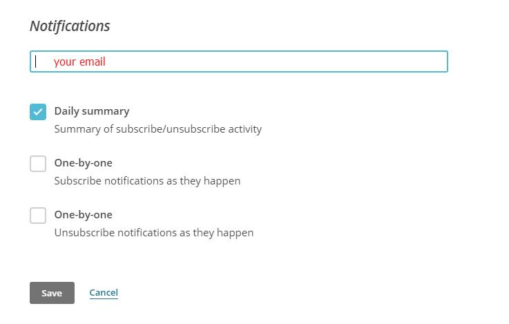 mailchimp-teaching-notification