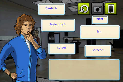 goethe-german-game