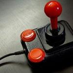 10 Online Games To Boost Your German Learning (Text, Strategy, Adventures)