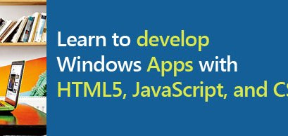 Free Microsoft HTML5 with Java Script & CSS3 Certification -Exam 70-480