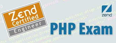 zend-php-zce-exam