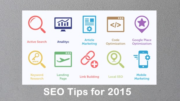 SEO-Tips-for-2015