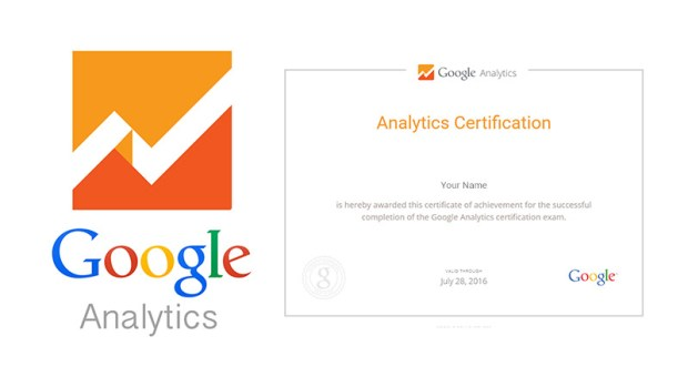 google-analytics-certification1