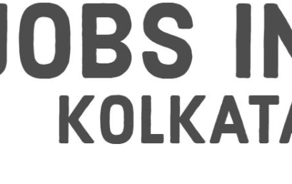 Walkins / Openings for Freshers & Experince in Kolkata- 2018 August 4th week