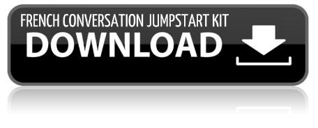 download jumpstart kit