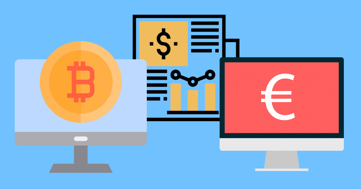 cryptocurrency trading course pdf
