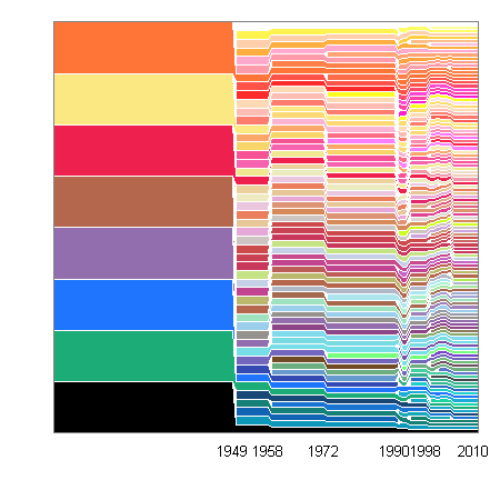 crayola_colours-013.png
