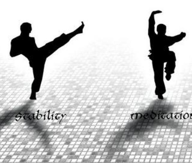 China Wushu Schools And Kung Fu Training