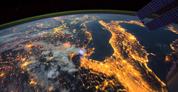 world-electrical-grid-at-night