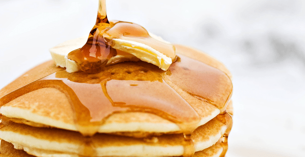 syrup-and-molasses