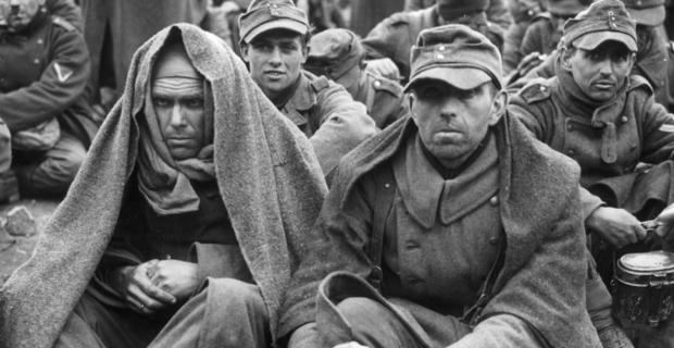 World-War-II-prisoner