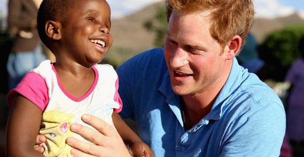 Royal-Family-charity