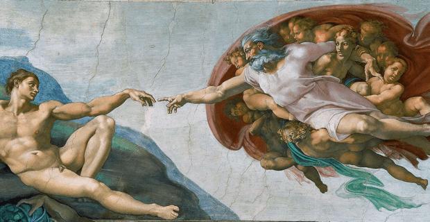 giorgio-vasari-renaissance
