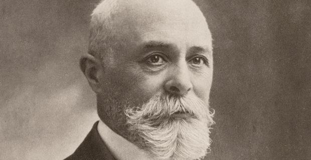 Henri-Becquerel