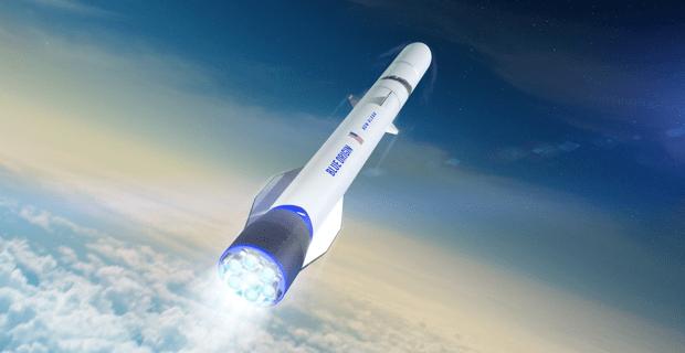 reuseable-rocket