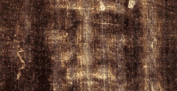 Turin-Shroud