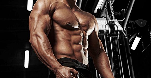 body-builder-tan